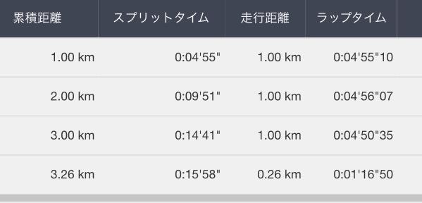 f:id:tsuyoji0325:20170801100224p:plain