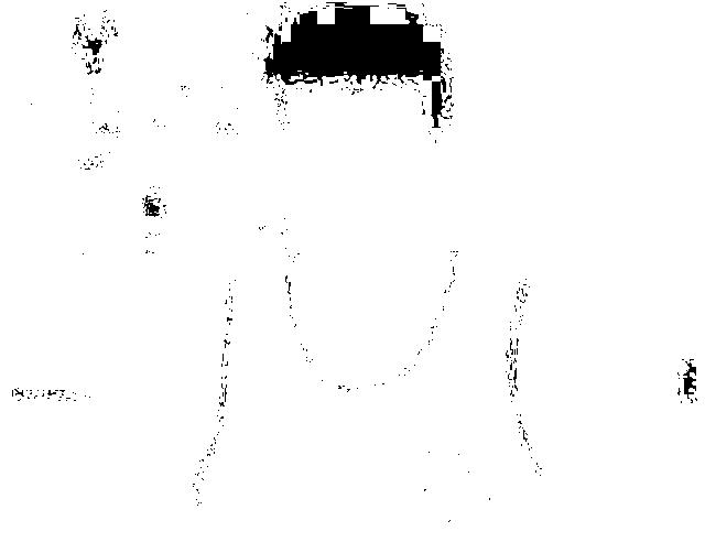 f:id:tsuyoji0325:20170828093257p:plain
