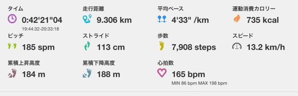 f:id:tsuyoji0325:20170828215017p:plain