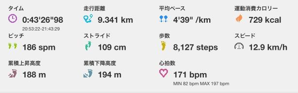 f:id:tsuyoji0325:20170906180649p:plain