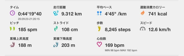 f:id:tsuyoji0325:20170918215153p:plain