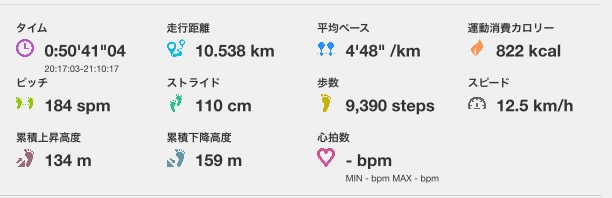 f:id:tsuyoji0325:20170918215637p:plain