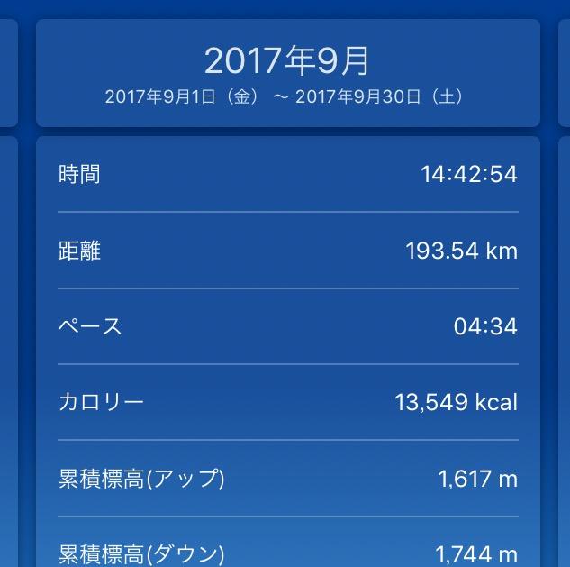f:id:tsuyoji0325:20171005090512p:plain