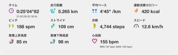 f:id:tsuyoji0325:20171006220212p:plain