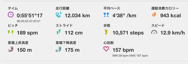 f:id:tsuyoji0325:20171014211845p:plain