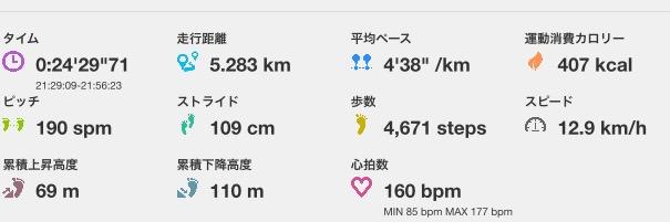 f:id:tsuyoji0325:20171018090419p:plain