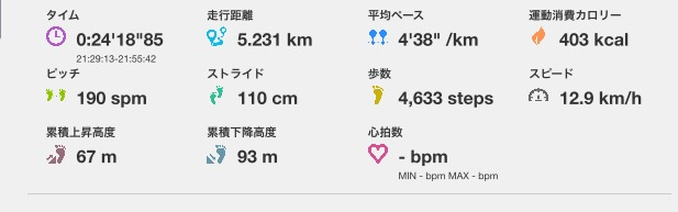 f:id:tsuyoji0325:20171025090519p:plain