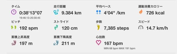 f:id:tsuyoji0325:20171101090426p:plain