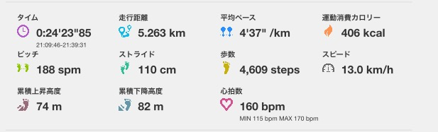 f:id:tsuyoji0325:20171104192934p:plain