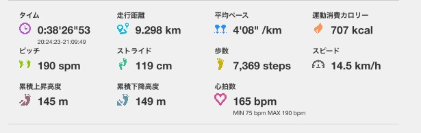 f:id:tsuyoji0325:20171114090617p:plain