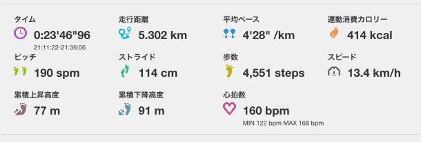 f:id:tsuyoji0325:20171114184349p:plain