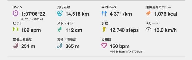 f:id:tsuyoji0325:20171124090519p:plain