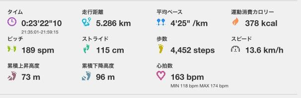 f:id:tsuyoji0325:20171127212633p:plain