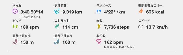 f:id:tsuyoji0325:20171128102530p:plain
