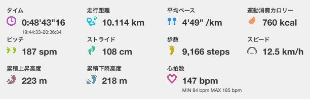 f:id:tsuyoji0325:20171129093040p:plain