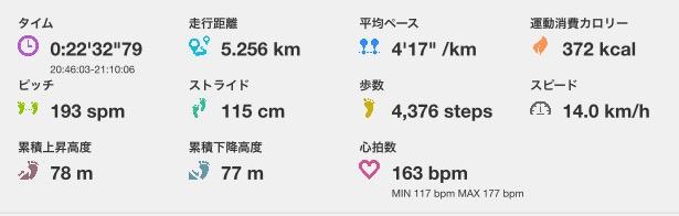 f:id:tsuyoji0325:20171201001720p:plain