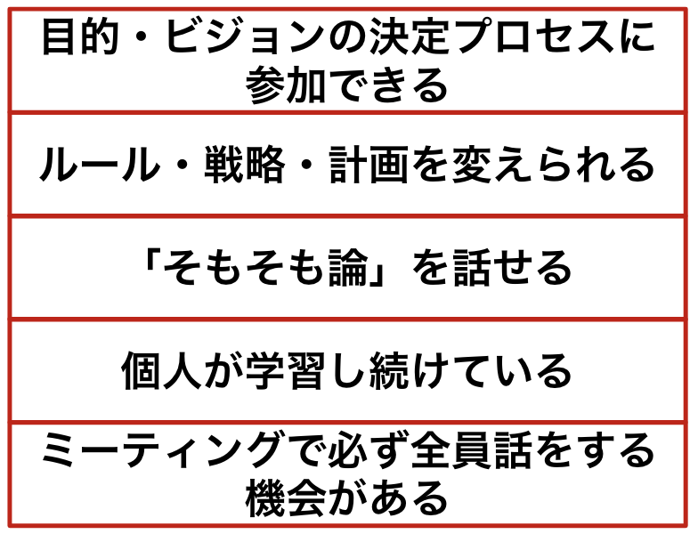 f:id:tsuyok:20180907233757p:plain:w400