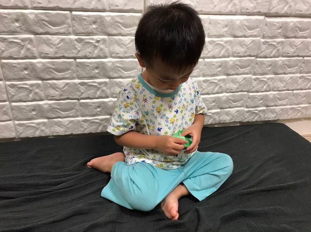 f:id:tsuyokichik:20200729144715j:plain