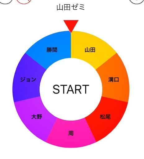 f:id:tsuyomickey:20190425011750j:image