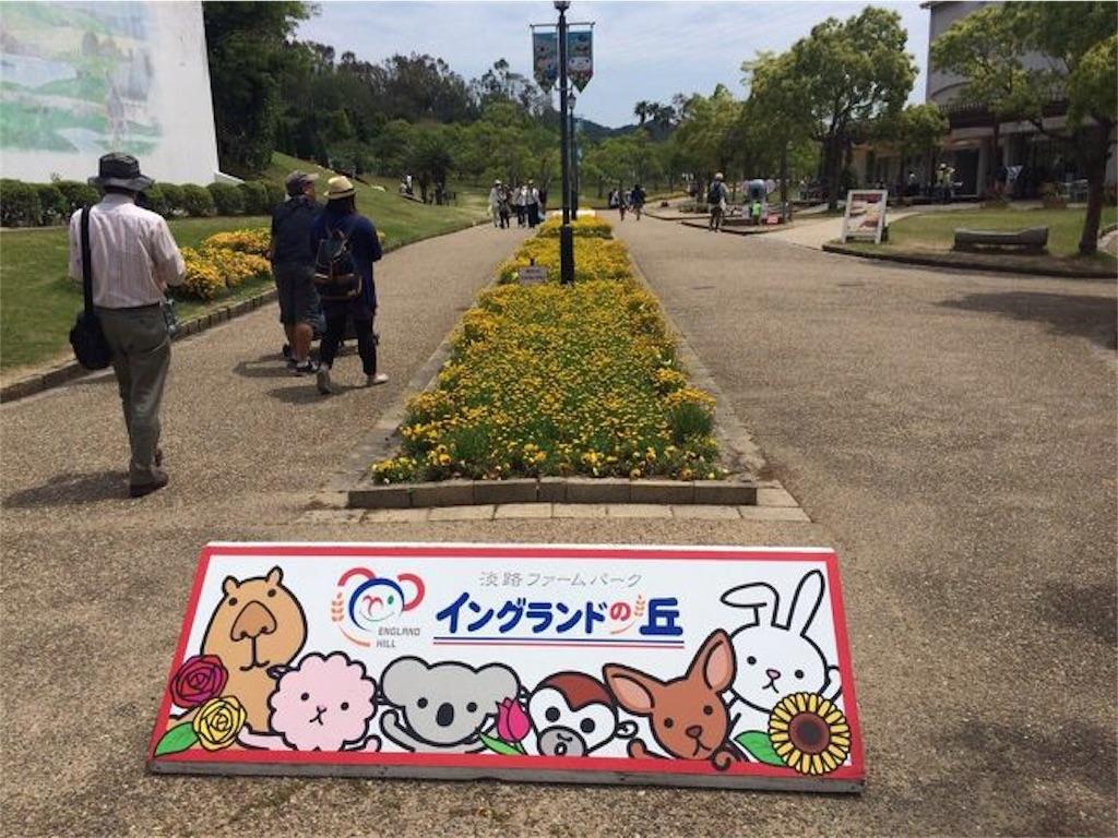 f:id:tsuyoooshi:20190319133838j:image
