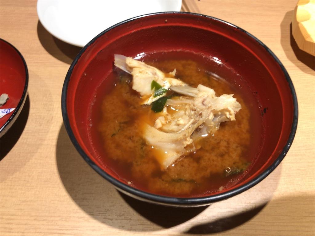 f:id:tsuyoooshi:20190508142156j:image