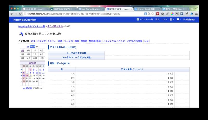 f:id:tsuyoring:20130115002929p:image:w640