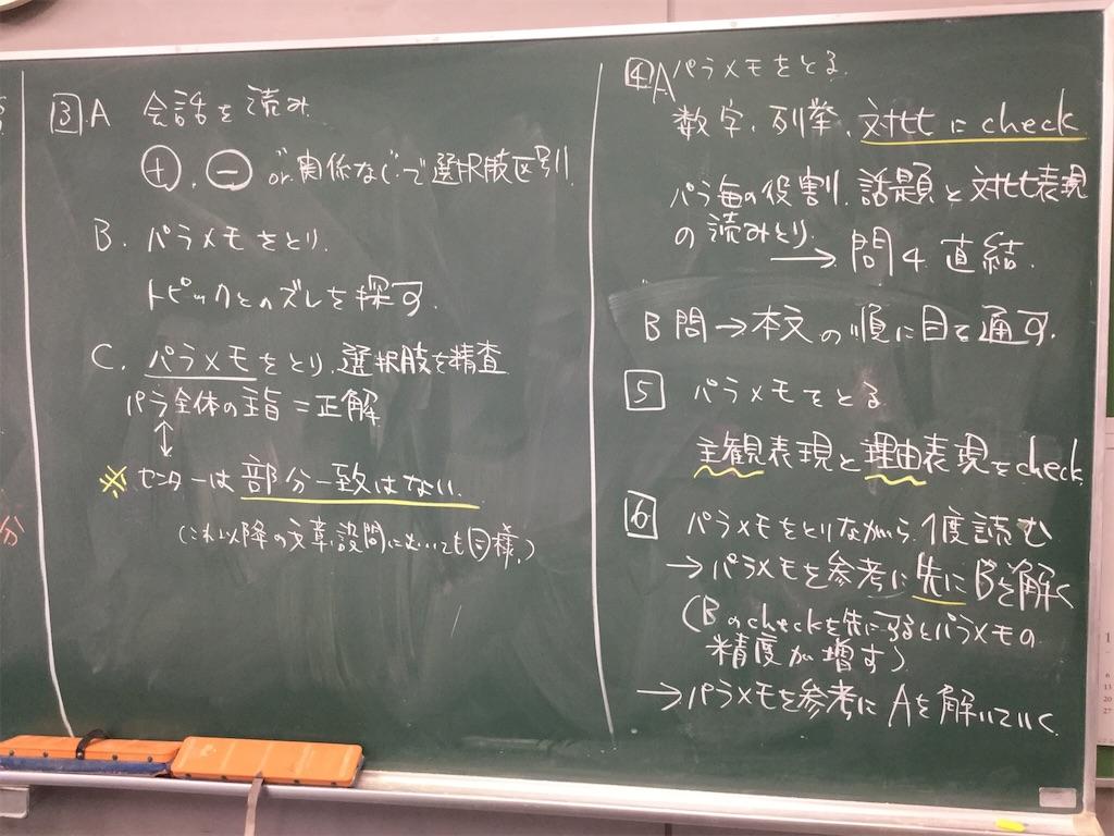 f:id:tsuyoshi0103:20161112191641j:image