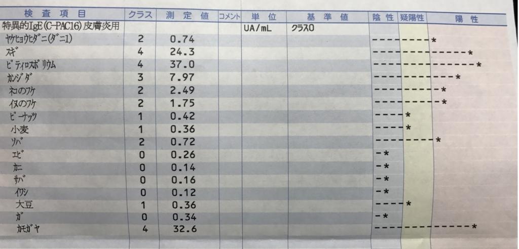 f:id:tsuyoshi0123:20170614110251j:plain