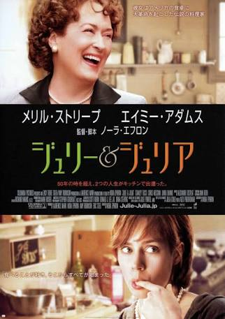 f:id:tsuyoshi0123:20170625181514j:plain