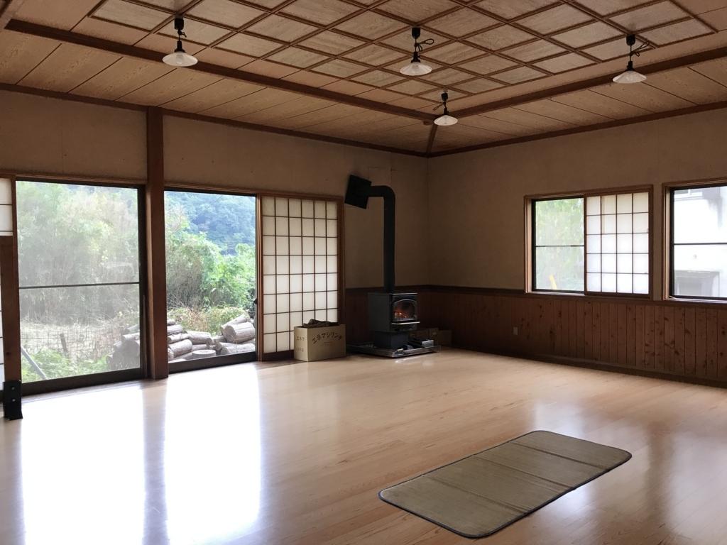f:id:tsuyoshi0123:20171031110906j:plain