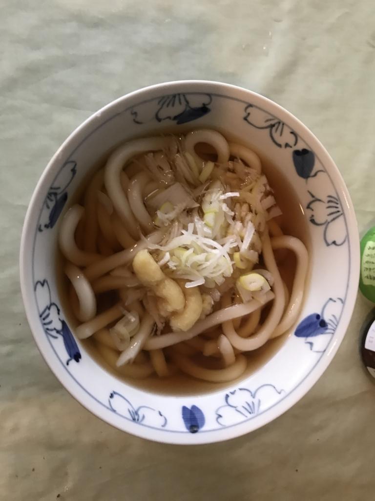 f:id:tsuyoshi0123:20171031164236j:plain