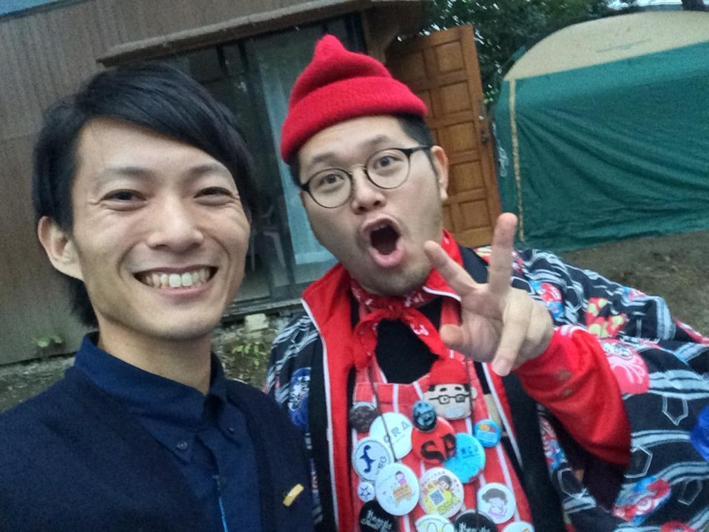 f:id:tsuyoshi1990:20161123031043j:plain