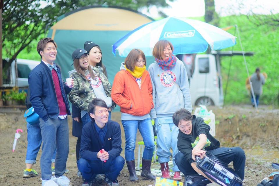 f:id:tsuyoshi1990:20161123050550j:plain