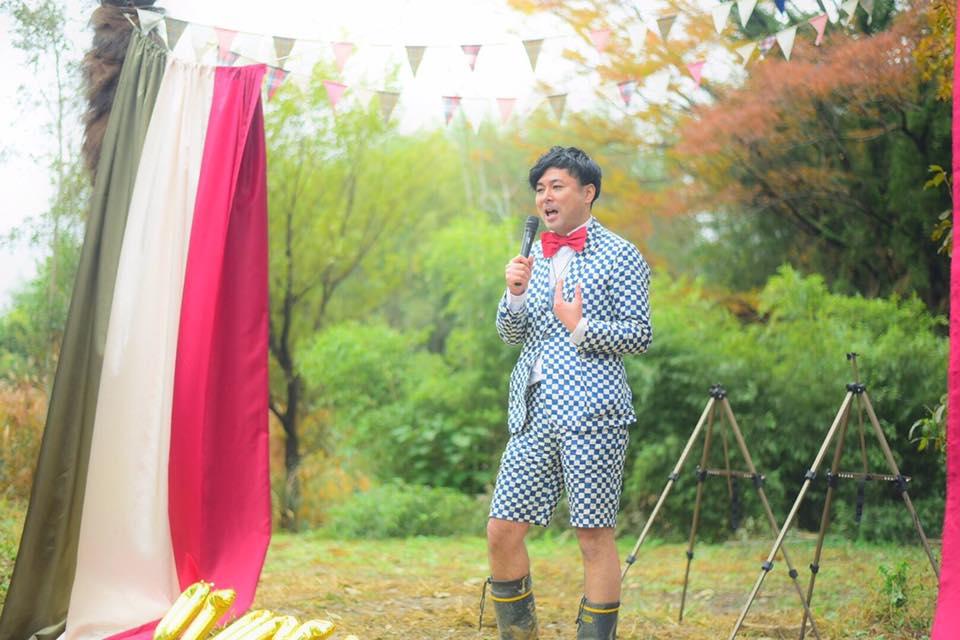 f:id:tsuyoshi1990:20161123062904j:plain