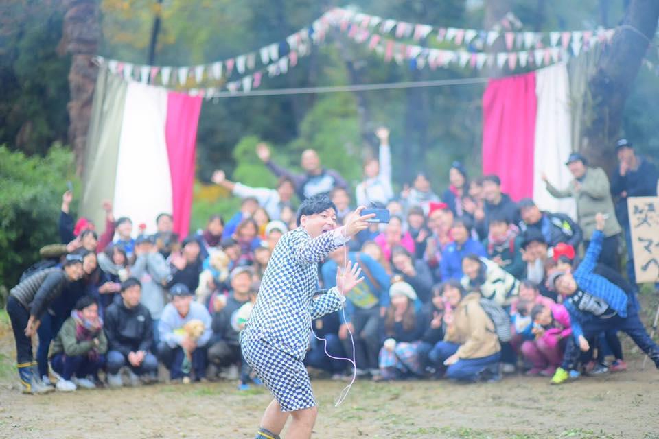 f:id:tsuyoshi1990:20161123062951j:plain