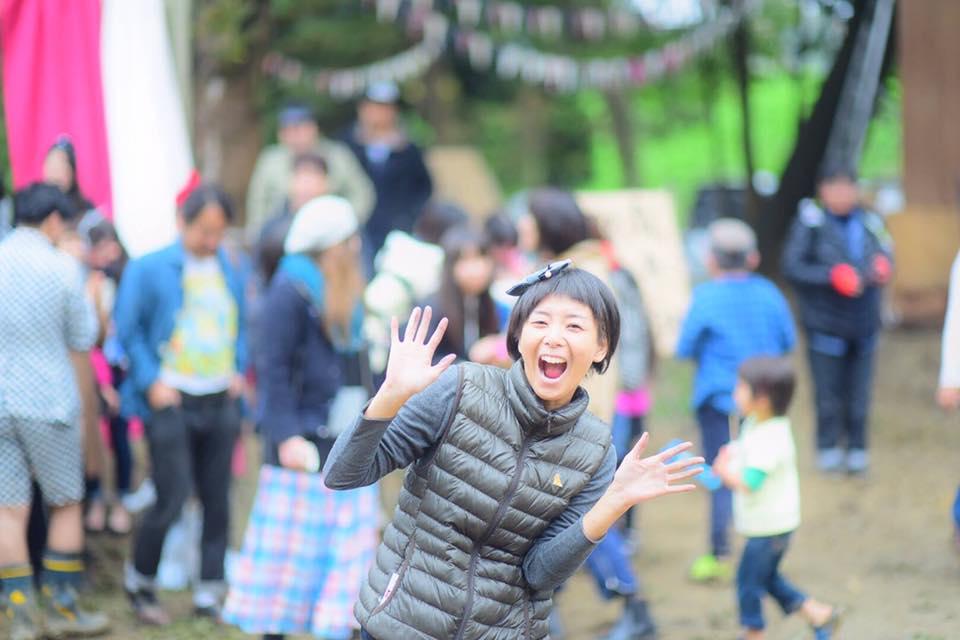 f:id:tsuyoshi1990:20161123063030j:plain