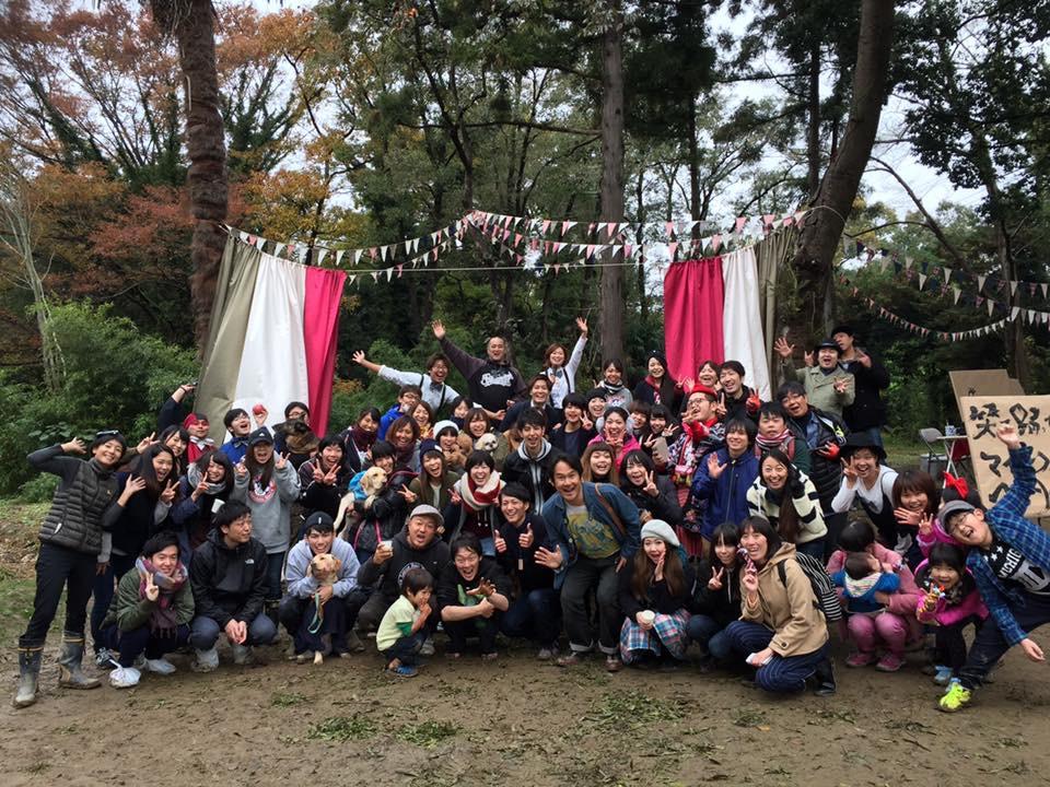 f:id:tsuyoshi1990:20161123102603j:plain