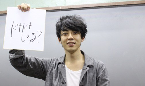 f:id:tsuyoshi1990:20161130115536j:plain