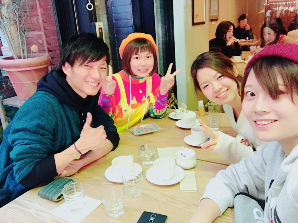 f:id:tsuyoshi1990:20170118021358j:plain