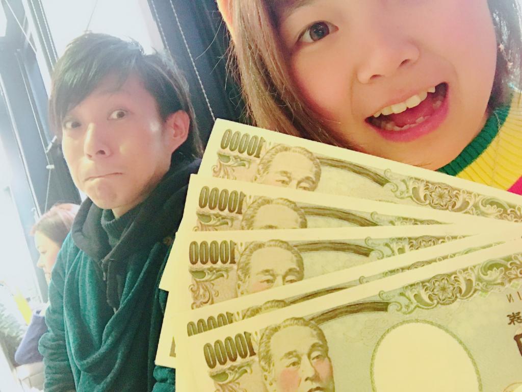 f:id:tsuyoshi1990:20170118025600j:plain