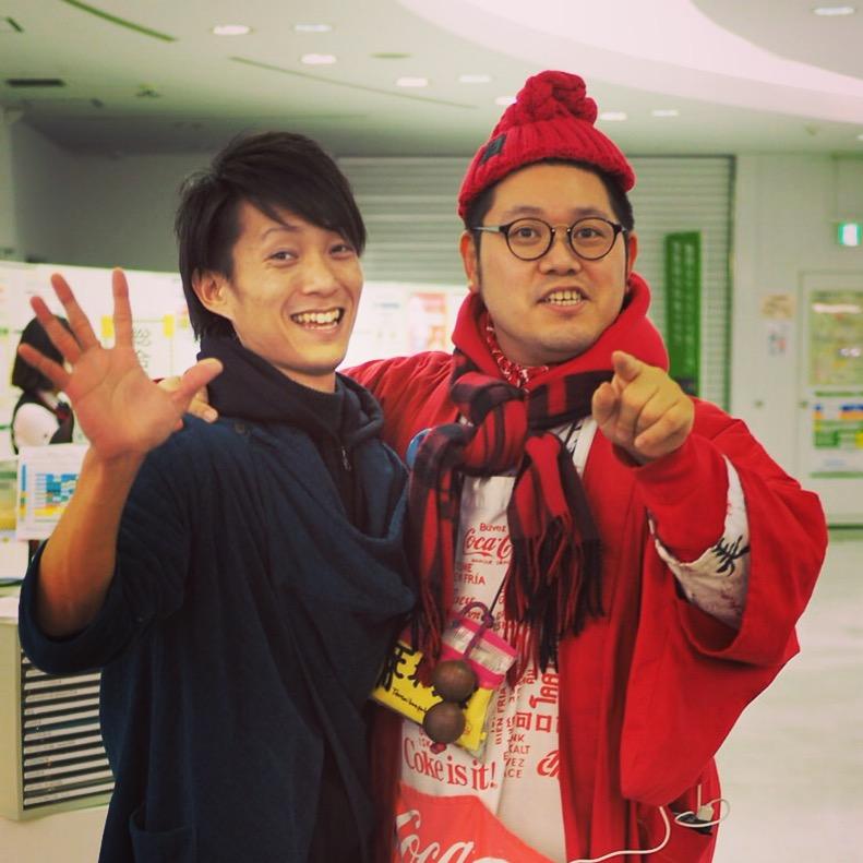 f:id:tsuyoshi1990:20170118025831j:plain