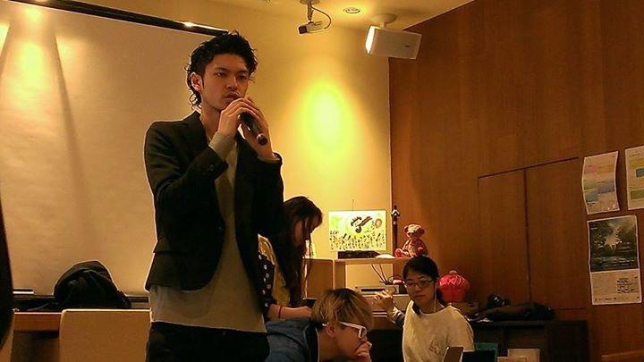 f:id:tsuyoshi1990:20170131072229j:plain