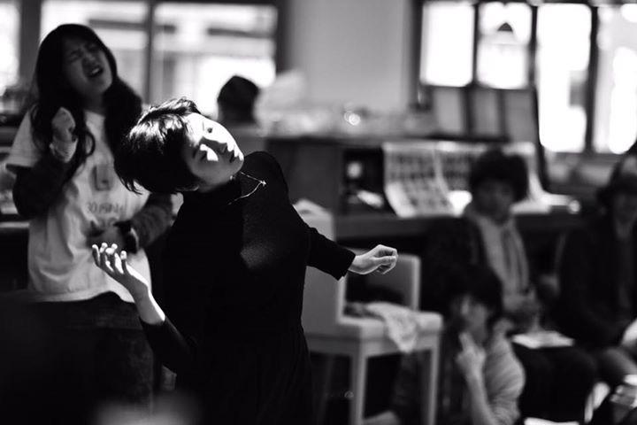 f:id:tsuyoshi1990:20170131072505j:plain