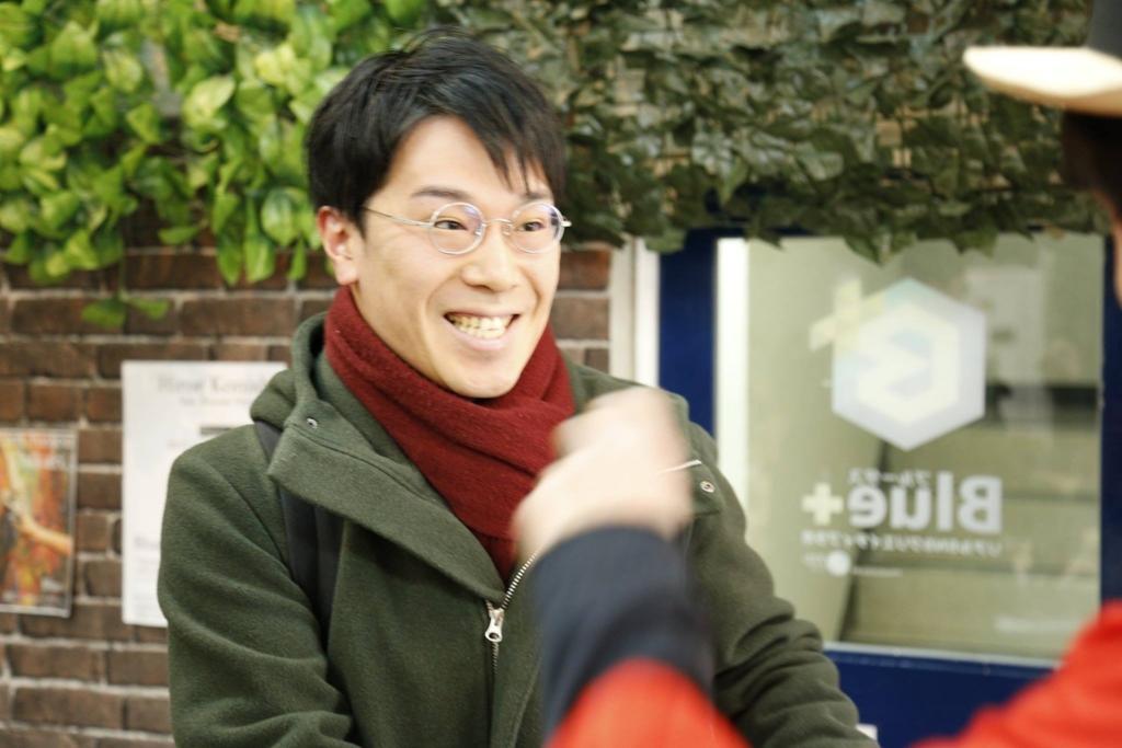 f:id:tsuyoshi1990:20170301204339j:plain