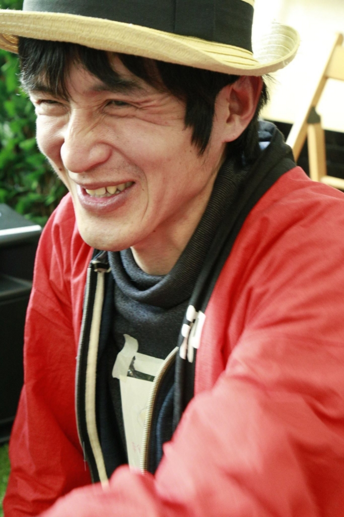 f:id:tsuyoshi1990:20170301204519j:plain