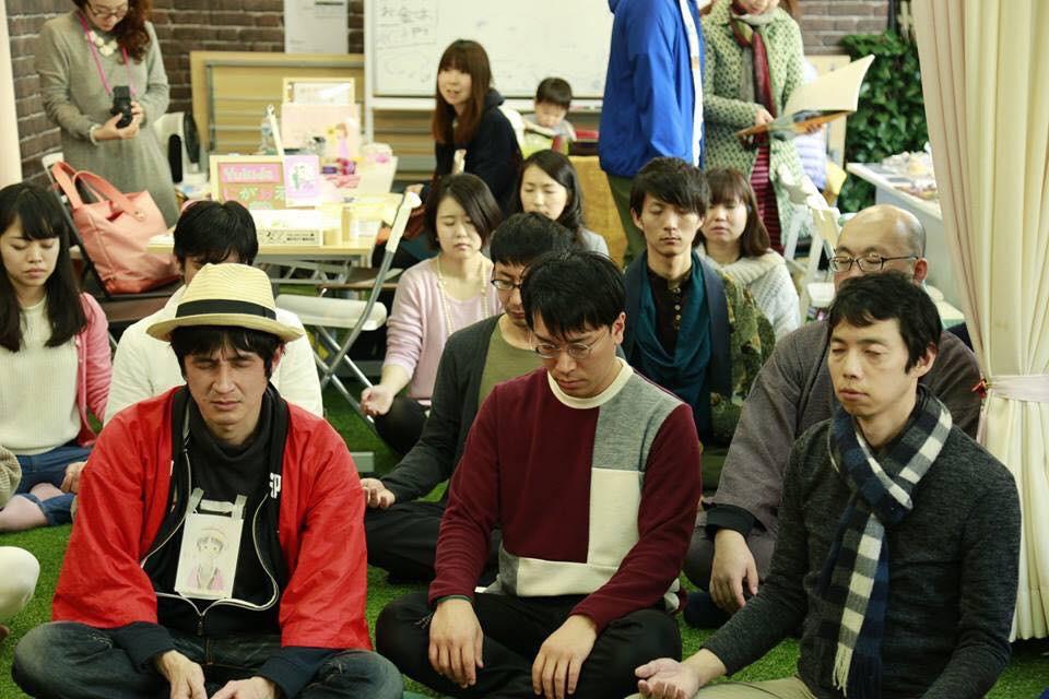 f:id:tsuyoshi1990:20170301204843j:plain