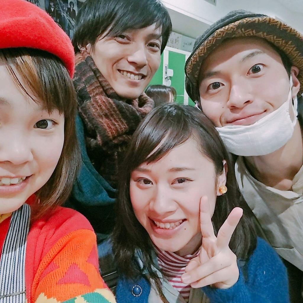 f:id:tsuyoshi1990:20170301211000j:plain