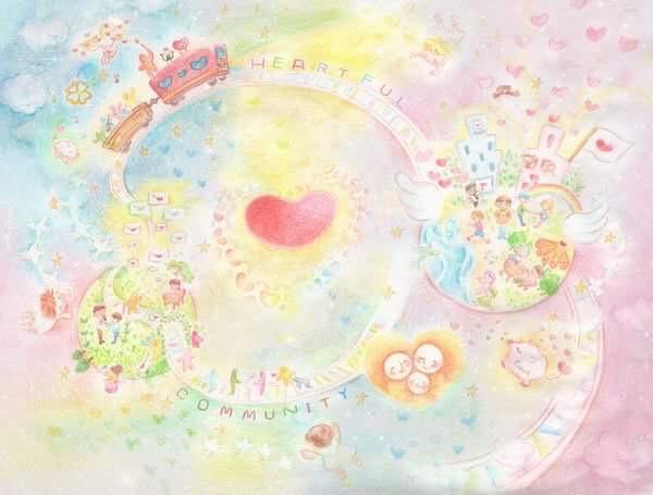f:id:tsuyoshi1990:20170426104413j:plain