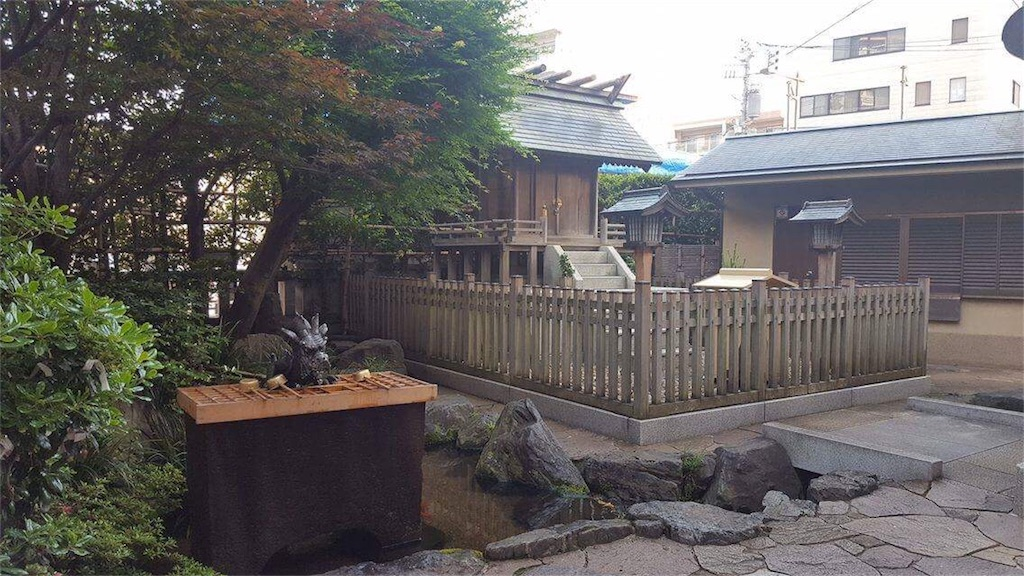 f:id:tsuyoshi1990:20170519141817j:plain