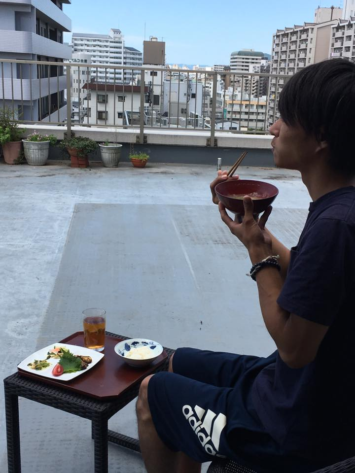 f:id:tsuyoshi1990:20170609132749j:plain